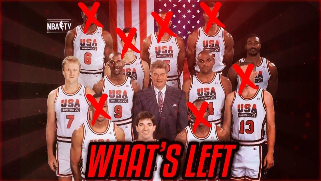 NBA 2K17 MYTEAM ALL TIME SCORER PACKS ARE HERE, BEST DIAMOND CARDS