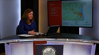 Brattleboro Planning Commission: 4/23/14 - New Subdivision Regulations Special [HD]