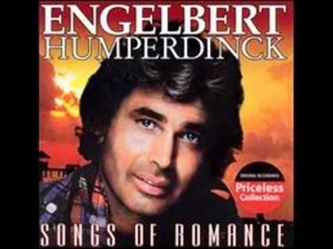 Engelbert Humperdinck - This Is My Song