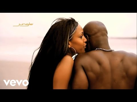 Harrysong - I'm In Love (Official Music Video)