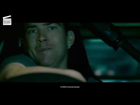 The Fast and the Furious: Tokyo Drift (3/12) Movie CLIP - Mastering The Drift (2006) HDKaynak: YouTube · Süre: 1 dakika54 saniye