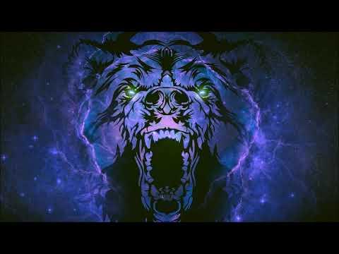 Dj Nero Euphoric Hardstyle Mix 2018 | Best Beautiful Songs