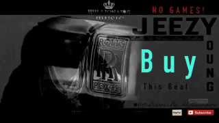 Young Jeezy  - 2 Door Rolls (New Trap Music Song 2016)(Official Download)  Produced By Millionaire