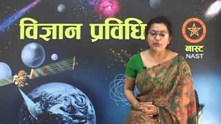 NAST TV Program 2072-01-05