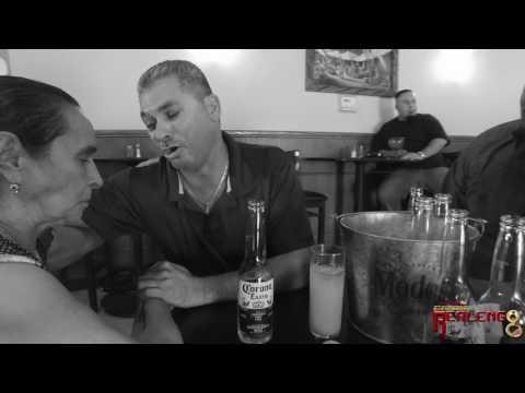 TENGO MADRE (VIDEO MUSICAL)