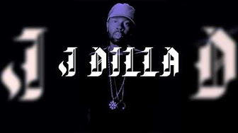 ALBUM MP3} J Dilla - The Diary Download Album zip - YouTube
