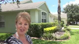 Westchase Home For Sale 10441 Lightner Bridge Tampa Fl
