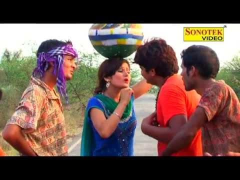 Shiv Bhajan -  Bhang Ki Matki   Bhola Weds Gaura
