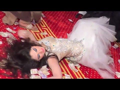 Mehak Malik New Latest Local Dance # Nasha Sajna Da   HD Song  