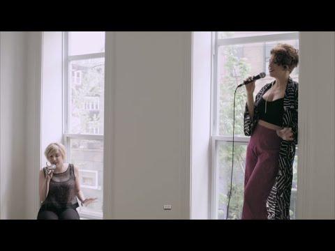 Celine Neon - One More (Elliphant Cover)