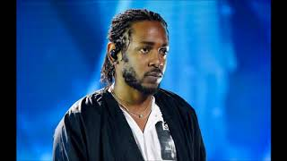 Kendrick Lamar Stops Show For White Fan Saying N Word On Stage