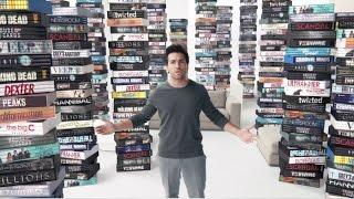 Sky Box Sets: Die besten Serien - komplette Staffeln auf Abruf mit Elyas M'Barek