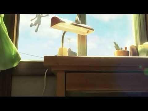 Laagi Na Choote|| Nobita Shizuka Love|| Animated Love Story|| A Gentleman