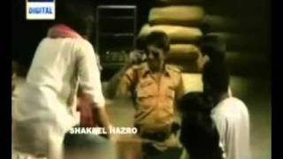 Dabangg 2 Pakistani Movie Part 4