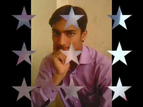 Akhiyan Tu Bhul Hoi *(*MTJ*)* Arif Lohar PainFull Sad Song