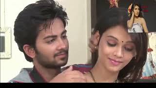 Tuition Teacher | Hindi Short Film -  | Cute Romantic Love Story 2017