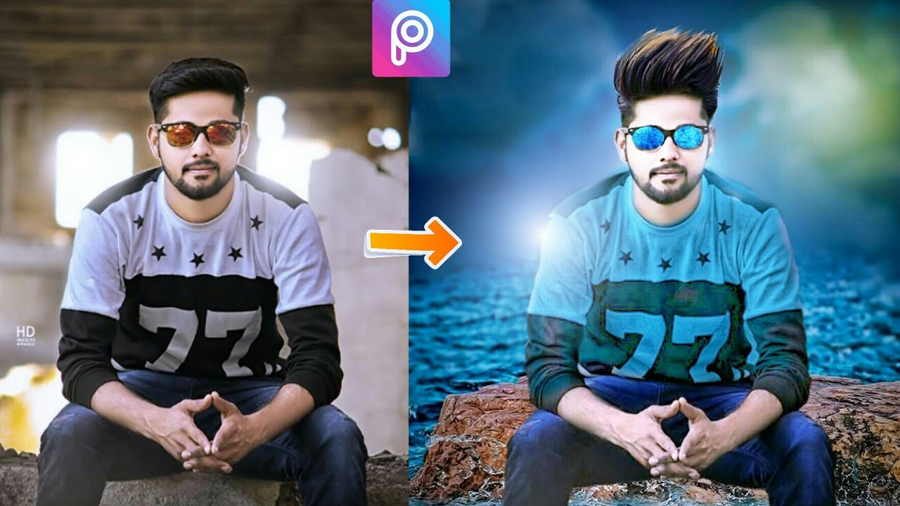 picsart cool editing, picsart cb editing, picsart,picsart ...
