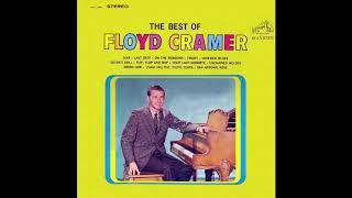 Floyd Cramer - Unchained Melody (The Best of Floyd Cramer)
