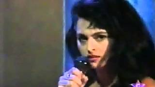 Video Mary Jo Starr   'Me And My Shadow' 1990 download MP3, 3GP, MP4, WEBM, AVI, FLV Desember 2017