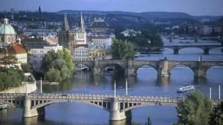 Достопримечательности Праги - Чехия Прага(http://prag.net.ua Фото путешествие в Прагу. Подробнее на сайте., 2008-12-26T16:42:51.000Z)