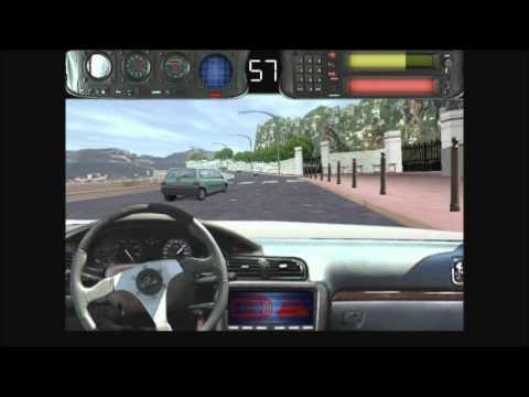 скачать бесплатно игру на компьютер такси - фото 2