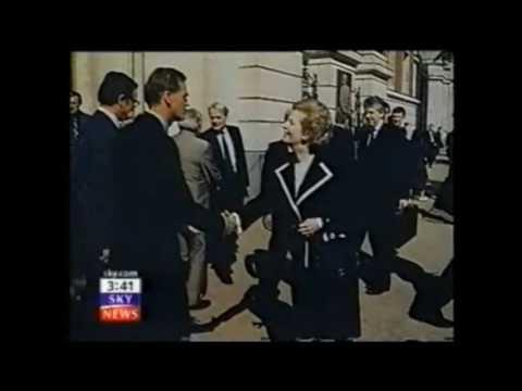 HRH Prince Michael of Kent + Lord Frederick Windsor VP JPMORGAN PRIVATE BANK Identity Theft Case