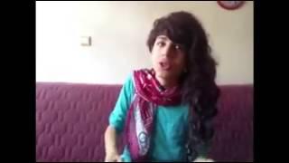 لما بيجي عريس للبنت هي مابدها ياه /عمرو مسكون (جديد)