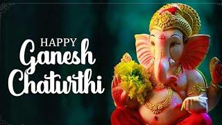 Happy Ganesh Chaturthi status 2019/Ganpati Bappa Morya Status/Ganesh chaturthi status song/Ganpati
