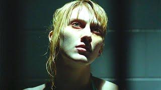 LIMBO Exclusive Trailer (2020) James Purefoy Horror