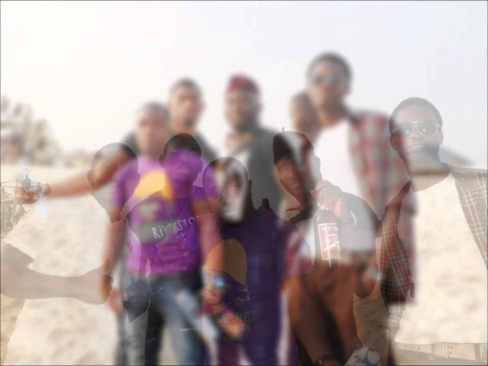 latest Nigeria Rap music 2013 by Toothpaste