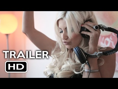 Thumbnail: After Porn Ends 2 Official Trailer #1 (2017) Porn Documentary Movie HD