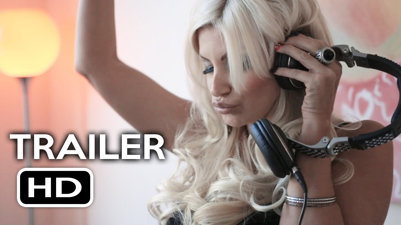 After Porn Ends 2 Official Trailer 1 2017 Porn Documentary Movie Hd Youtube