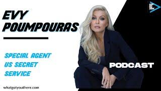 #202 Evy Poumpouras