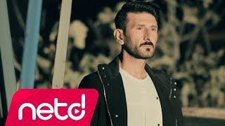 Ahmet Guven - Delikanli Askim Resimi