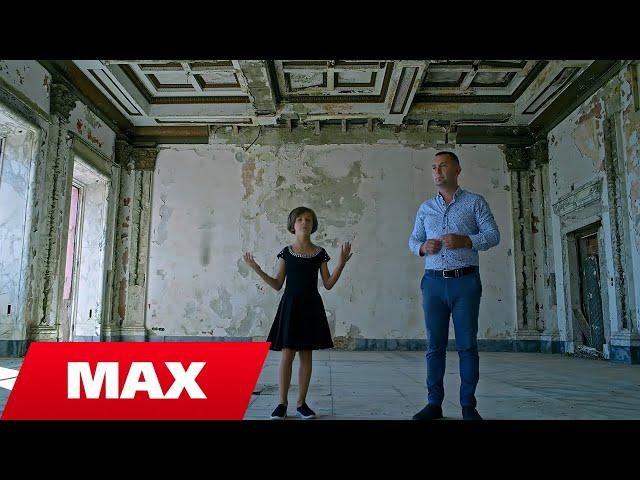 Mark & Pranvera Gojani - Jetimja (Official Video 4K)