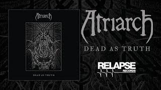 ATRIARCH -