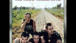 The Clash - Should I Stay or Should I Go (Studio Version)