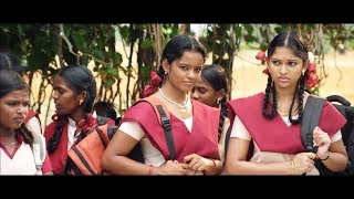 Latest Tamil Love Scenes 2018 | New Tamil Movies | Kodai Mazhai Movie Scenes 2018 | New Movies