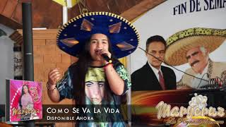 TENGO CELOS | MaryCruz La Reyna de Zamora