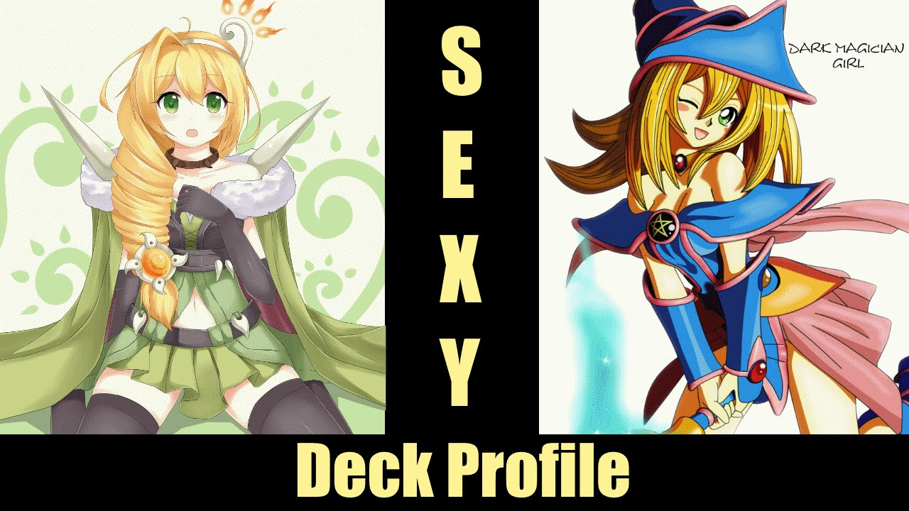 yugioh-girls-being-sexy-hentai-sex