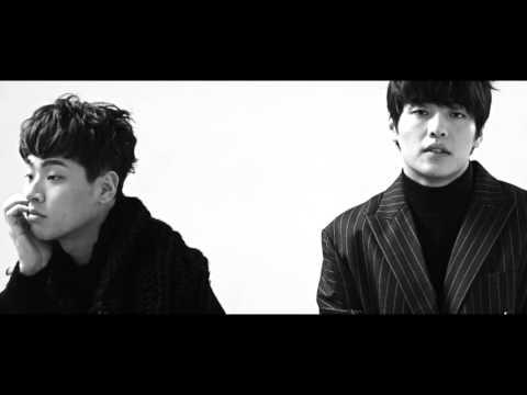 [NYLON TV KOREA] INTERVIEW: 배우 강하늘,박정민.