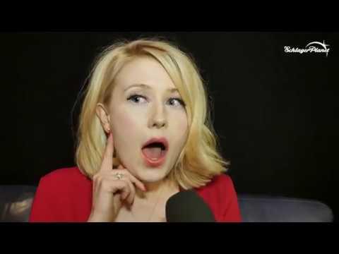 Sarah Jane Scott Interview