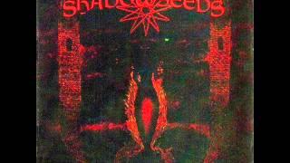 Shadowseeds - Daemon Est Deus Inversus(Ghagiel) Lyrics