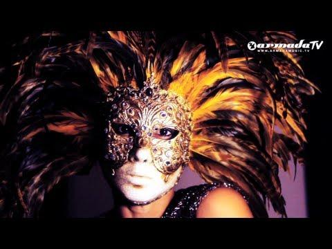 Fabio XB & Ronnie Play - MooZik (Official Music Video)