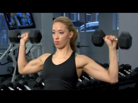 useful bodybuilding tips for women Ever wondered how the victoria's secret models get their incredible bodies they weight train tailored bodybuilding supplements with free shipping.