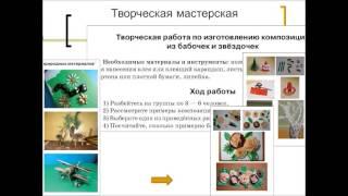 Организация внеурочной деятельности в начальной школе. Курс РОСТ