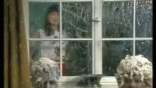 Lio - Amoureux solitaires 1981