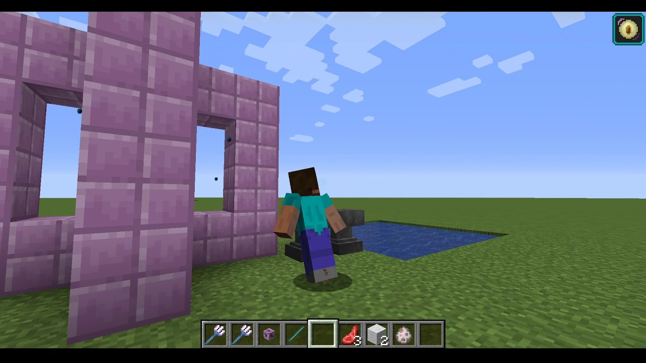 Aquarius Mods Minecraft Curseforge What does riptide and channeling do, what's the difference, which one is better, and anything else you. aquarius mods minecraft curseforge