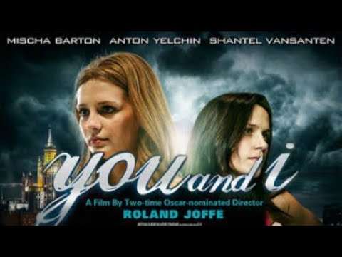 Download You and I / Finding t.A.T.u. - The Movie (2011)