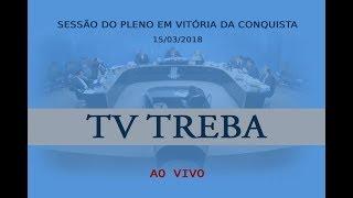 Dando continuidade às atividades programadas pelo Tribunal Regional Eleitoral da Bahia (TRE-BA) em Vitória da Conquista, a Corte Eleitoral realiza, às 10h desta quinta (15/3), uma sessão...